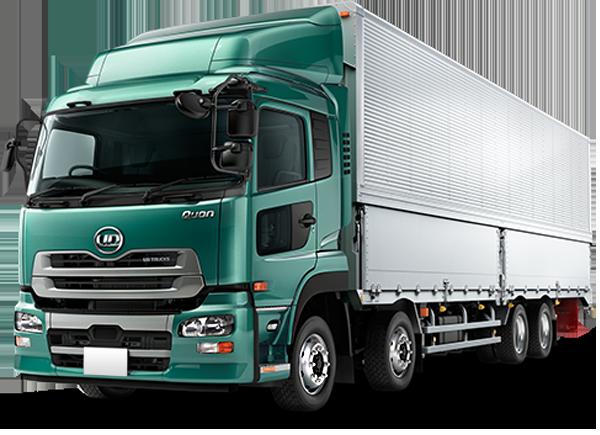 http://rusavia.de/wp-content/uploads/2015/10/truck_green.png