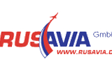 Rusavia Cargo